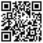 郑州利来国际最老品牌网站化验用品有限公司