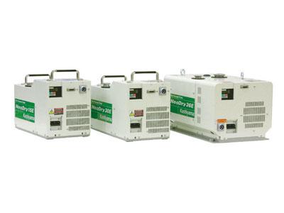 WSF分光测色仪是一种性能优越、用途广泛而又操作简便的测色仪